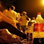 55 establecimientos sancionados por venta de alcohol a menores
