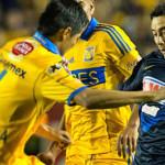Lista la liguilla del Apertura 2013