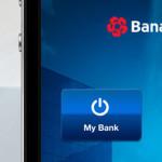 Banamex mueve 2 billones de pesos con su App para móviles