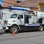 Cerrarán calles por mantenimiento en La Piedad