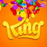 Dulce negocio: Candy Crush a la Bolsa de Valores