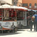Falta de capacitación, causa de que un comercio no prospere: CANACO