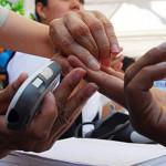En Guanajuato, detectan 130 nuevos casos de diabetes cada semana