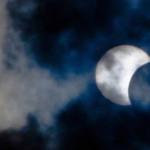 Habrá Eclipse lunar durante madrugada del miércoles