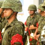 Ejército celebrará con concierto sus 100 años