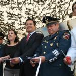 Ejército expone su labor  y muestra sus acciones en Irapuato