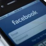 En México, el 74% de los usuarios de Facebook son móviles
