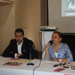 Alistan 12o Festival de Jazz en Irapuato