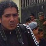 Fanáticos de La Fiera golpean y roban a periodista en Morelia