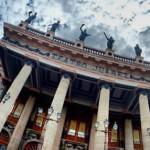 Espera Guanajuato arribo de 335 mil visitantes por puente