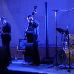 San Miguel Jazz Cats presente en Festival de Jazz Irapuato