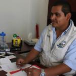 En Irapuato, más de 4 mil licencias para la venta de alcohol