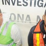 Masacre en Juárez fue por mil quinientos pesos