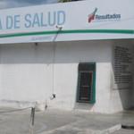 Da a luz en plena calle de Isla Mujeres por negligencia médica