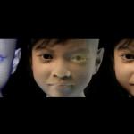 Identifican a miles de pedófilos con niña virtual