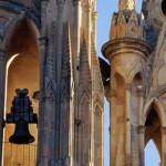 La mejor ciudad del mundo, San Miguel de Allende