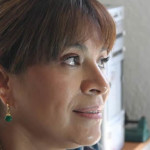 """Mujeres """"en el olvido"""" en Irapuato"""