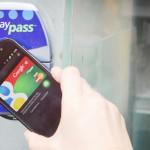 Google ofrece su tarjeta de débito