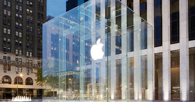 Photo of Apple adquiere Topsy por 200 millones de dólares