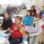 Niños de la escuela Leyes de Reforma toman y fuman: SP de Abasolo