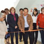Inicia actividades Instituto Municipal de la Mujer Cueramarense