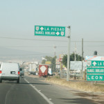 """""""El Chino Marinela"""" es asesinado en Santa Ana"""