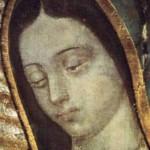 Curiosidades acerca de la Virgen Morena