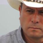 Abel Gallardo deja la presidencia; lo sucede Marla Estrada