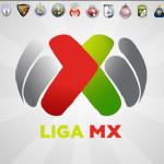Listo el Calendario Clausura 2014 Liga MX