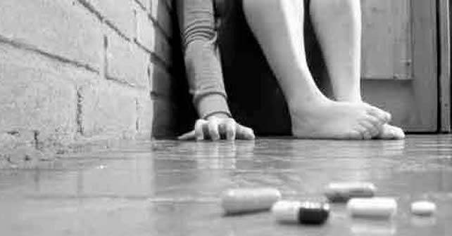 Photo of ¿Depresión sinónimo de suicidio?