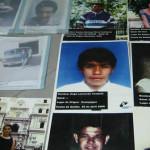 México: Matadero de migrantes centroamericanos