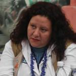 Buscamos la no institucionalización de los niños: DIF Irapuato