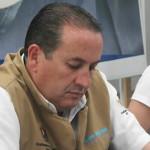 Transcurren sin novedad Barrios en Irapuato: Santamaría