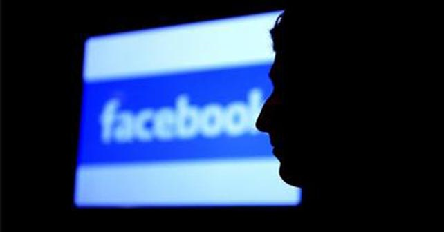 facebook te delata ok