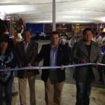 Participan productores en la Feria Regional de las Artesanías