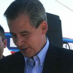 Cerrará Guanajuato con 2 mil 800 mdd en inversión durante 2013