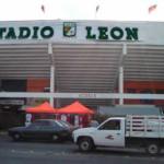 Venden al León, se va a Irapuato