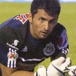 Se mueven 55 jugadores en el Draft del fútbol mexicano