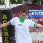 Discriminan a transexual: Liga de Fútbol Femenil le prohíbe jugar