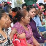 Mujeres, el 60% de quienes emprenden un negocio en Irapuato