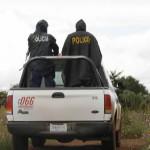 Criminales michoacanos se reagruparán en Guanajuato