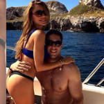 """""""No hay nada como México"""": Sofía Vergara presume bikini"""