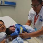 Aplicadas, 19 mil 684 pruebas de desarrollo infantil: SSG