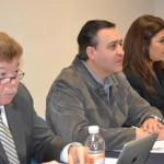 Disminuyó 2% incidencia de suicidio en Guanajuato