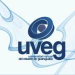 Confirman permanencia de la Universidad Virtual en Irapuato