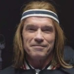 El video de Arnold Schwarzenegger para el Super Bowl 2014