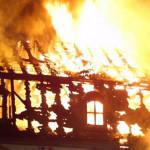Incendio en una cárcel de Colombia: mueren 10 presos