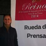 Abren convocatoria para reina Expo Feria de las Fresas 2014