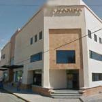 """Asaltan La Marina y los maleantes se pasan los """"filtros entre Guanajuato y Michoacán"""""""