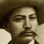 Talento guanajuatense: Juventino Rosas